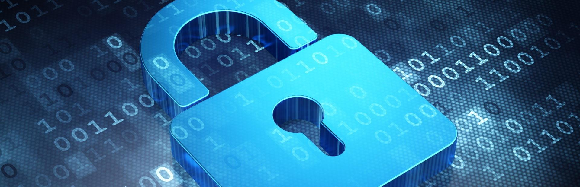 IT-Sicherheit-im-Unternehmen