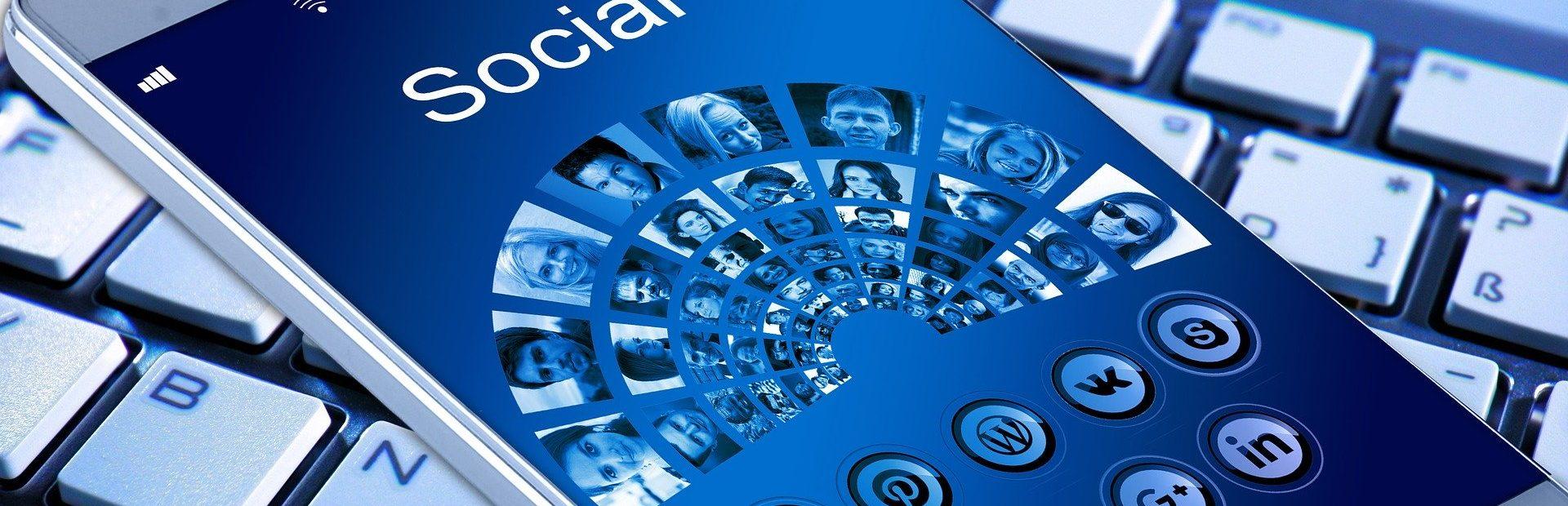 Facebook-Datenschutz-DSGVO-Konform