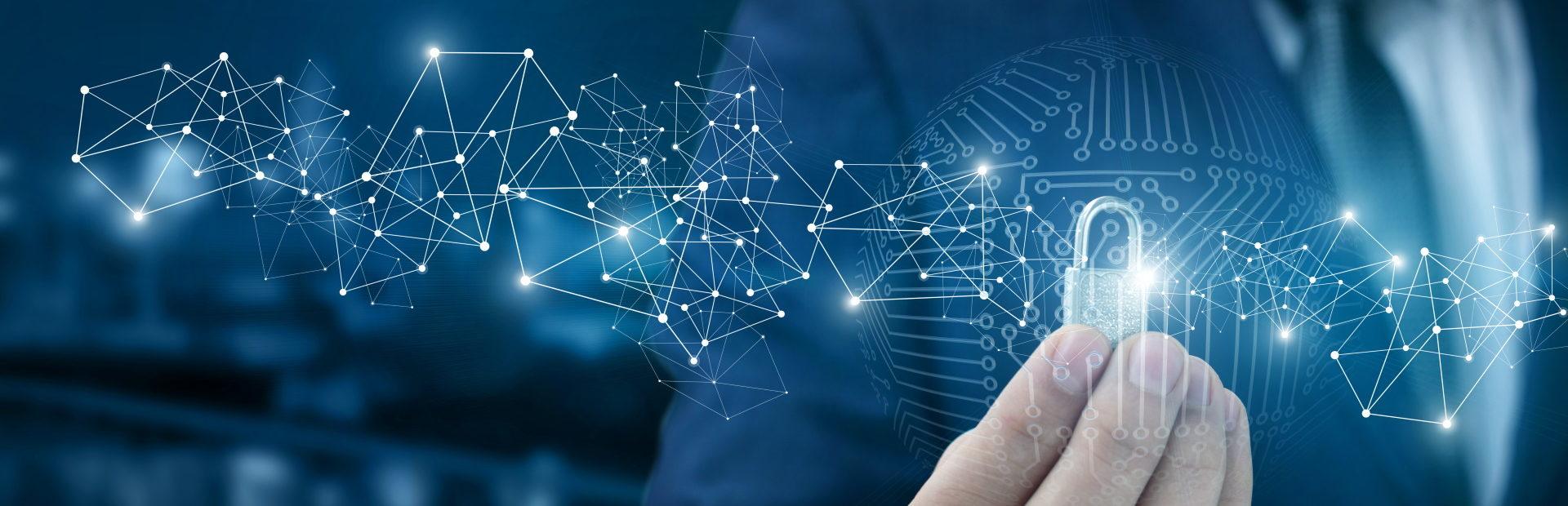 Datenschutz-im-medizinischen-bereich