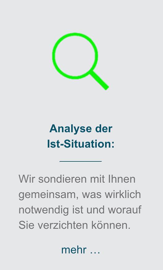 datenschutz-arzt-arztpraxis-checkliste